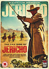 The Far Side Of Jericho (DVD, 2010)