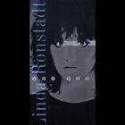 Linda Ronstadt - Box Set (2001)