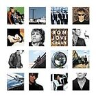 Bon Jovi Music CDs