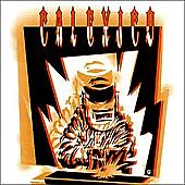 Hot-Rail-by-Calexico-CD-May-2000-Quarterstick