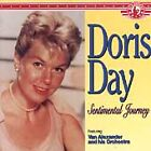 Doris Day - Sentimental Journey (The Uncollected (1953), 1994)