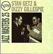 Getz Stan Jazz Masters CD - <span itemprop=availableAtOrFrom>England, United Kingdom</span> - We will happily accept returns within 30 days of receipt for a refund as long as they are in a saleable condition. To return an item, you just need to email us with your full name and ord - England, United Kingdom