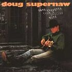 Deep Thoughts from a Shallow Mind by Doug Supernaw (CD, Sep-1994, BNA)