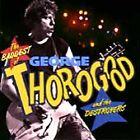 Rock CDs George Thorogood