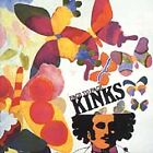 Face to Face [Remaster] by The Kinks (CD, Jun-2000, Essential Records (UK))