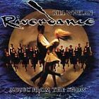 Riverdance: Music from the Show by Bill Whelan (CD, Jun-1997, Celtic Heartbeat)