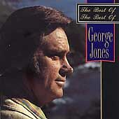 The-Best-of-the-Best-of-George-Jones-by-George-Jones-Cassette-Jan-1996