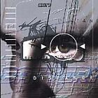 Distance by Battery (CD, May-1996, COP International) : Battery (CD, 1996)