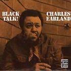 Black Talk! by Charles Earland (CD, Apr-1995, Original Jazz Classics)