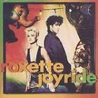 Joyride by Roxette (CD, Apr-1991, EMI Music Distribution)