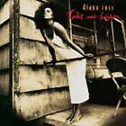 Diana Ross - Take Me Higher (1997)
