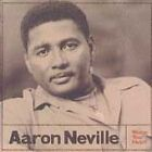 Warm Your Heart by Aaron Neville (CD, Jun-1991, A&M (USA))