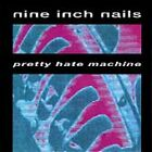 Nine Inch Nails - Pretty Hate Machine (1991)