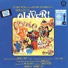 Soundtrack - Oliver! [Original Broadway Cast] (1989)