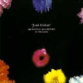 Orchestral Manoeuvres in the Dark - Junk Culture (1984)