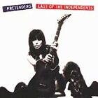 Pretenders - Last of the Independents (1994)