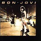 Bon Jovi - (1984)