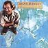 CD: Somewhere Over China by Jimmy Buffett (CD, Oct-1990, MCA (USA))