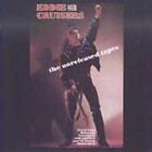 Eddie & the Cruisers: The Unreleased Tapes by John Cafferty & the Beaver Brown Band (CD, Oct-1991, Volcano 3)
