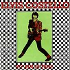 My Aim Is True [Rhino Bonus Disc] by Elvis Costello (CD, Aug-2001, 2 Discs, Rhino (Label))