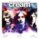 Cream - Very Best of (1995)