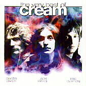 Cream-Very-Best-of-1995