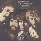 Pendulum by Creedence Clearwater Revival (Cassette, Fantasy Records)