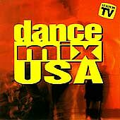 Dance-Mix-U-S-A-Dance-Mix-U-S-a-CD-1993