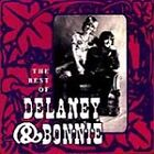 Best Of Delaney & Bonnie, The (CD 1990)
