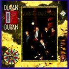 Seven and the Ragged Tiger by Duran Duran (CD, Jul-2003, Capitol)