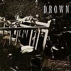 Hold on to the Hollow by Drown (CD, May-1994, Elektra (Label))