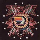 Hawkwind - In Search Of Space [Remastered] (2001)