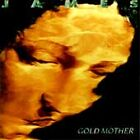 James - Gold Mother (CD 1990)