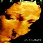 Gold Mother by James (CD, Sep-1990, Fontana Distribution)