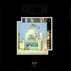 The Song Remains the Same by Led Zeppelin (CD, Aug-1997, 2 Discs, Atlantic (Label))