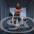 Paranoid & Sunburnt by Skunk Anansie (CD, Sep-1995, Sony Music Distribution (USA))