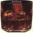 Sing It Again Rod [Remaster] by Rod Stewart (CD, Mar-1998, Mercury)