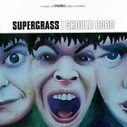 I Should Coco by Supergrass (CD, May-1995, Capitol)