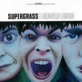 Capitol Britpop Pop Music CDs