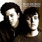 Tears for Fears - Songs From The Big Chair [Remastered] (1999)