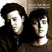 Tears-For-Fears-Songs-From-The-Big-Chair-NEW-CD