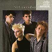 Til-Tuesday-Voices-Carry-CD-1985-EK-39458-DADC