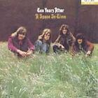 A Space in Time by Ten Years After (CD, Jul-1989, Chrysalis Records)
