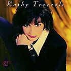 Kathy Troccoli by Kathy Troccoli (CD, Jun-1994, Reunion)