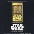 CD: Star Wars Episode IV: A New Hope [Original Motion Picture Soundtrack] by Jo...