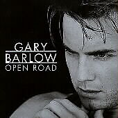 Gary-Barlow-Open-Road-NEW-SEALED-CD-1997