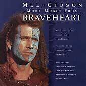 1997 Classical Music CDs
