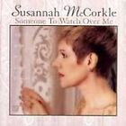 Susannah McCorkle - Someone to Watch Over Me (The Songs of George Gershwin, 1998)