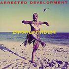 Arrested Development - Zingalamaduni (2002)