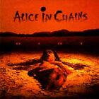 Alice in Chains Music CDs